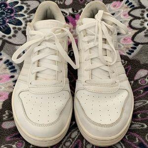 🔥Adidas Tennis Shoes